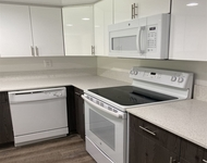 1 Bedroom, Royalton on The Green Rental in Miami, FL for $1,350 - Photo 1