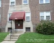 1 Bedroom, Drexel Hill Rental in Philadelphia, PA for $850 - Photo 1