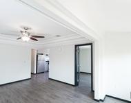2 Bedrooms, Westwood North Village Rental in Los Angeles, CA for $3,795 - Photo 1