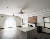 2 Bedrooms, Westwood North Village Rental in Los Angeles, CA for $3,995 - Photo 1