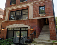 2 Bedrooms, Wrightwood Rental in Chicago, IL for $3,500 - Photo 1