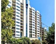 2 Bedrooms, Midtown Rental in Atlanta, GA for $2,300 - Photo 1