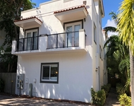 2 Bedrooms, Palm Terrace Rental in Miami, FL for $2,300 - Photo 1