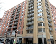 2 Bedrooms, Clarendon - Courthouse Rental in Washington, DC for $3,000 - Photo 1