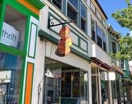 2 Bedrooms, Collingswood Rental in Philadelphia, PA for $1,295 - Photo 1