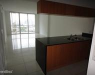 1 Bedroom, Seaport Rental in Miami, FL for $1,700 - Photo 1