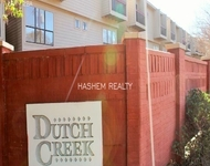 2 Bedrooms, Glen Oaks Townhomes Rental in Dallas for $1,450 - Photo 1
