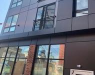 1 Bedroom, Northern Liberties - Fishtown Rental in Philadelphia, PA for $1,322 - Photo 1
