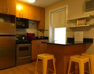 1 Bedroom, Kenmore Rental in Boston, MA for $2,080 - Photo 1