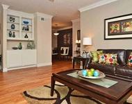 1 Bedroom, Pin Oak Park Apts Rental in Houston for $1,193 - Photo 1