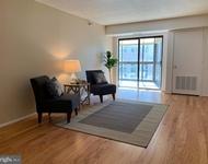 2 Bedrooms, Ballston - Virginia Square Rental in Washington, DC for $2,750 - Photo 1