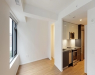 Studio, Shawmut Rental in Boston, MA for $3,234 - Photo 1