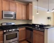 1 Bedroom, Columbia Heights Rental in Washington, DC for $2,590 - Photo 1