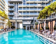 2 Bedrooms, Midtown Miami Rental in Miami, FL for $3,100 - Photo 1