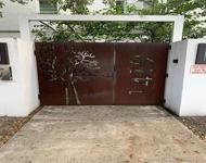 1 Bedroom, West Avenue Rental in Miami, FL for $1,799 - Photo 1