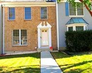 3 Bedrooms, Marlton Rental in Washington, DC for $1,900 - Photo 1