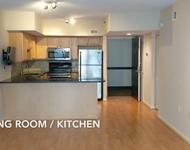 1 Bedroom, Ballston - Virginia Square Rental in Washington, DC for $2,050 - Photo 1