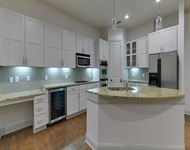 2 Bedrooms, Westchester Rental in Dallas for $3,185 - Photo 1