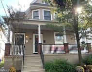1 Bedroom, Collingswood Rental in Philadelphia, PA for $1,095 - Photo 1