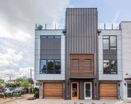3 Bedrooms, Old Fourth Ward Rental in Atlanta, GA for $3,650 - Photo 1