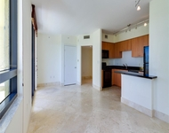 1 Bedroom, West Avenue Rental in Miami, FL for $2,000 - Photo 1
