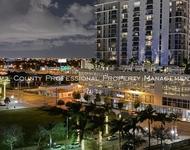 1 Bedroom, Midtown Miami Rental in Miami, FL for $1,950 - Photo 1