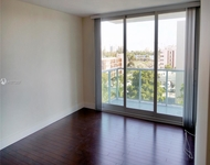 1 Bedroom, West Avenue Rental in Miami, FL for $1,950 - Photo 1