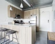 2 Bedrooms, Midtown Rental in Houston for $2,400 - Photo 1