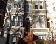 2 Bedrooms, Columbia Heights Rental in Washington, DC for $2,275 - Photo 1