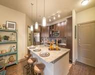 2 Bedrooms, Linwood Rental in Dallas for $1,800 - Photo 1