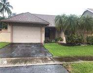3 Bedrooms, Country Encore Rental in Miami, FL for $2,850 - Photo 1