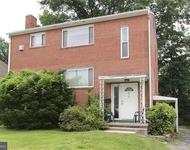 1 Bedroom, Aurora Highlands Rental in Washington, DC for $1,700 - Photo 1