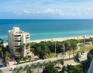1 Bedroom, Arlen House East Rental in Miami, FL for $1,700 - Photo 1