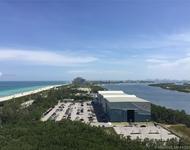 1 Bedroom, Arlen House East Rental in Miami, FL for $1,900 - Photo 1