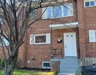 3 Bedrooms, Glassmanor Rental in Washington, DC for $1,650 - Photo 1
