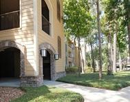 2 Bedrooms, Alden Landing Apartments Rental in Houston for $1,335 - Photo 1