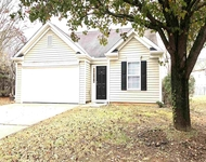 3 Bedrooms, City Square Rental in Atlanta, GA for $1,300 - Photo 1