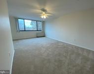 1 Bedroom, Waverly Hills Rental in Washington, DC for $1,800 - Photo 1