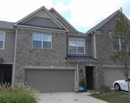 3 Bedrooms, North Atlanta Rental in Atlanta, GA for $2,300 - Photo 1