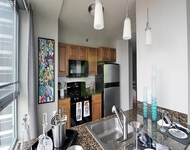 2 Bedrooms, West Loop Rental in Chicago, IL for $2,862 - Photo 1