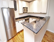 1 Bedroom, Rittenhouse Square Rental in Philadelphia, PA for $1,895 - Photo 1