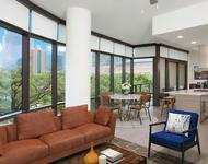2 Bedrooms, Midtown Rental in Houston for $3,104 - Photo 1