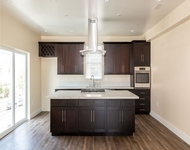 3 Bedrooms, East Hawthorne Rental in Los Angeles, CA for $2,995 - Photo 1