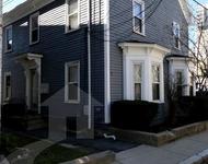 1 Bedroom, Riverside Rental in Boston, MA for $1,775 - Photo 1