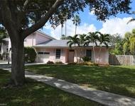 3 Bedrooms, Embassy Lakes Rental in Miami, FL for $2,550 - Photo 1