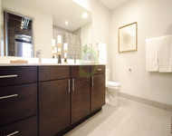 2 Bedrooms, Streeterville Rental in Chicago, IL for $5,260 - Photo 1