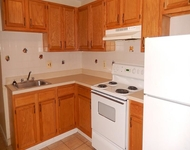 3 Bedrooms, Area IV Rental in Boston, MA for $2,800 - Photo 1