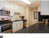 Studio, Fitler Square Rental in Philadelphia, PA for $1,776 - Photo 1