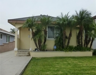 3 Bedrooms, Hawthorne Rental in Los Angeles, CA for $3,000 - Photo 1