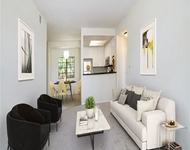 2 Bedrooms, Playhouse District Rental in Los Angeles, CA for $2,800 - Photo 1